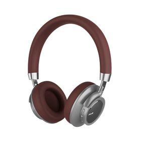 auricular-bluetooth-havit-f9-marron-y-plateado-10013391
