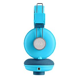 auriculares-bluetooth-havit-h2556-bt-headphone-azul-10013393