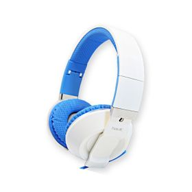 auriculares-havit-h2171-d-wired-headphone-blanco-y-azul-10013398