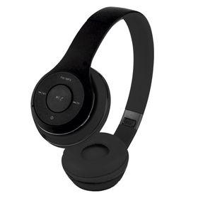auriculares-bluetooth-havit-h2575-bt-headphone-negro-10013402