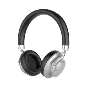 auricular-bluetooth-havit-f9-negro-y-plateado-10013413