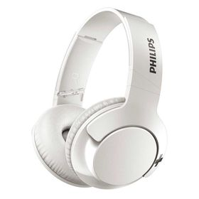 auriculares-bluetooth-on-ear-philips-shb3175wt-00-595193