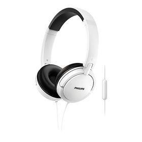 auriculares-philips-shl5005wt-00-blancos-595058