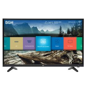smart-tv-led-32-bgh-b3218h5-501841