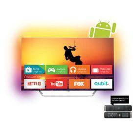 smart-tv-55-4k-philips-55oled873-77-502017
