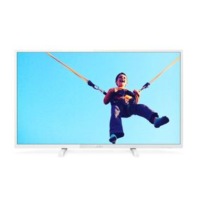 smart-tv-32-hd-philips-phg5833-77-501859
