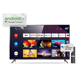 smart-tv-55-4k-tcl-l55p8m--501967