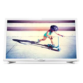 TV-Led-24--HD-Philips-PHG4032-77-501672