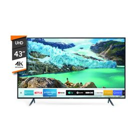 smart-tv-4k-uhd-samsung-43-un43ru7100-501930