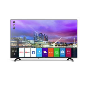 smart-tv-50-4k-uhd-sanyo-lce50su9200-502008