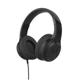 auriculares-vincha-motorola-pulse-120-negro-595086