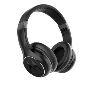 auriculares-bluetooth-motorola-escapade-220-negro-595114