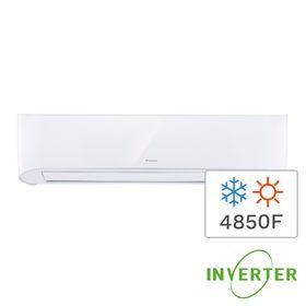 aire-acondicionado-split-frio-calor-daikin-inverter-4850f-5600w-kirara-sense-ftxs50axv1g-50003013