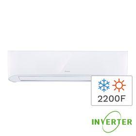 aire-acondicionado-split-frio-calor-daikin-inverter-2200f-2560w-kirara-sense-ftxs25axv1g-50003012