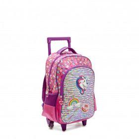 mochila-unicornio-lentejuelas-16-love-con-carrito-8461-50002950