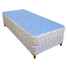colchon-y-sommier-de-1-plaza-1-2-inducol-jubilo-azul-100x190-cm-10014724