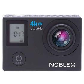 Action-Cam-Noblex-4K-ACN4K1-502076