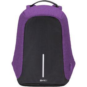 mochila-antirrobo-15-6-syx-mbp-813-violeta-50002404