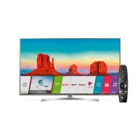 Smart-TV-4K-55-LG-55UK6550PSB-501878
