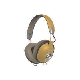 auriculares-panasonic-bluetooth-rp-htx80bppc-mostaza-595277