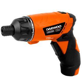 destornillador-inalambrico-daewoo-das35xl-310099