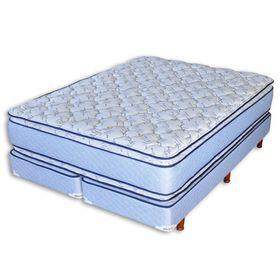 sommier-y-colchon-de-resortes-piero-venecia-pillow-top-200-x-160-x-34-cm-610442