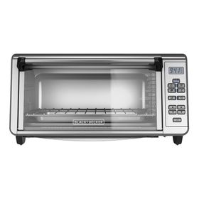 horno-electrico-black-decker-to3291xsd-50000509