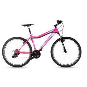 bicicleta-mountain-bike-r-26-topmega-flamingo-21-vel-violeta-10014674