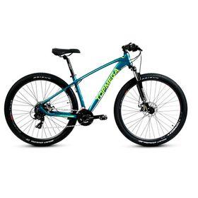 bicicleta-mountain-bike-r-29-24-vel-topmega-marathon-sport-azul-50002921