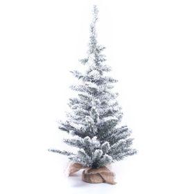 arbol-de-mesa-navideno-90-cm-105-puntas-20001331