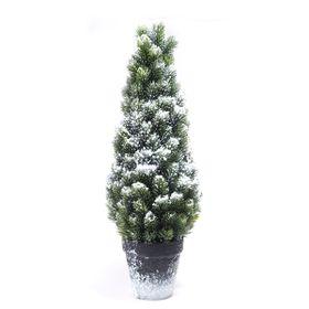 pino-maceta-54-cm-puntas-nevadas-20001334