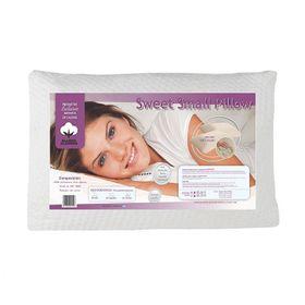 almohada-viscoelastica-sweet-small-pillow-viscoelastica-con-memoria-20001172
