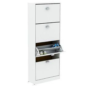 botinero-24-pares-blanco-50001500
