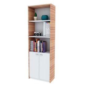 biblioteca-evo-8002-paraiso-50001485