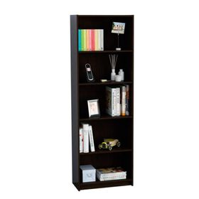 biblioteca-gr-5-est-wengue-50001482