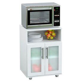 rack-microondas-acrilico-blanco-50001503
