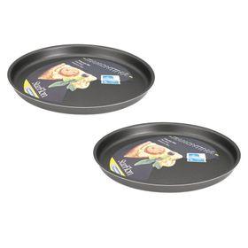 2-pizzeras-teflon-tramontina-molde-fuente-35cm-antiadherente-20001310