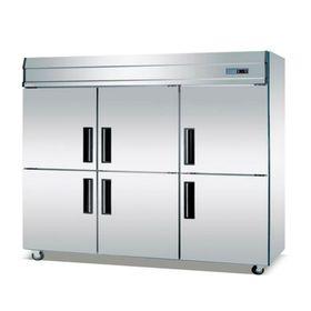 heladera-almacenera-de-francesco-1600-lt-6-puertas-linea-italy-50002613