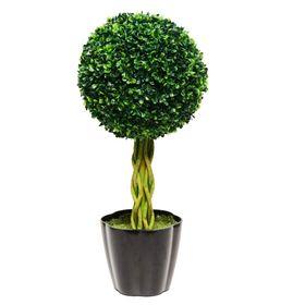 planta-decorativa-topiario-esfera-hojas-buxus-artificial-60-cm-10010560