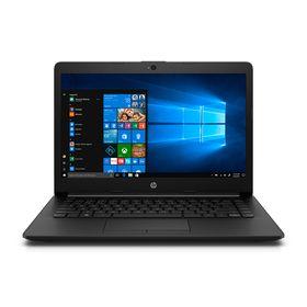 notebook-hp-14-celeron-n4000-4gb-500gb-ck0051la--363519