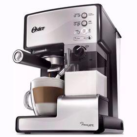 cafetera-oster-primalatte-bvstem6601-plata-220v-20001107