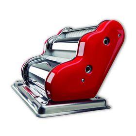 maquina-de-pastas-pastalinda-clasica-original-roja-20001195