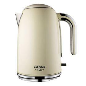 pava-electrica-atma-2200w-1-7lts-pe6118vn-13050
