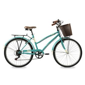 bicicleta-urbana-dama-amelie-26-verde-olmo--1bo153218ve--20001438