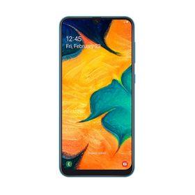 celular-libre-samsung-galaxy-a30-azul-781241