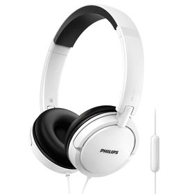 auricular-philips-con-microfono-shl5005wt-00-20001175