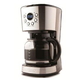 cafetera-de-filtro-peabody-pe-ct4207-13120