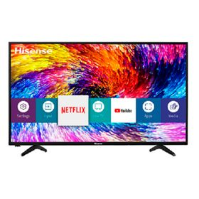 smart-tv-43-full-hd-hisense-h4318fh5-50003101