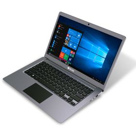 notebook-exo-14-celeron-4gb-500gb-smart-e25-363514