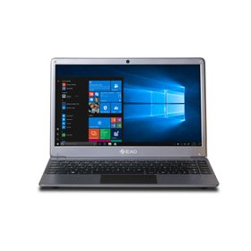 notebook-exo-14-core-i3-4gb-500gb-smart-xs3-f3145-363561